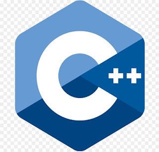 variable and datatypes in c++