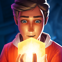 The Academy: The First Riddle Mod Apk