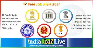 Employment News: Latest Government Jobs