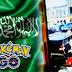 Arab Saudi Ulangi Fatwa Larang Permainan Pokémon GO