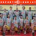 Jogos Regionais: Basquete masculino sub-20 de Itupeva conquista classificação