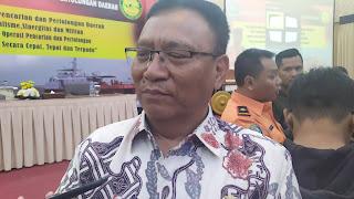 Komplek Stadion Bima Akan Resmi Dikelola Pemkot Cirebon