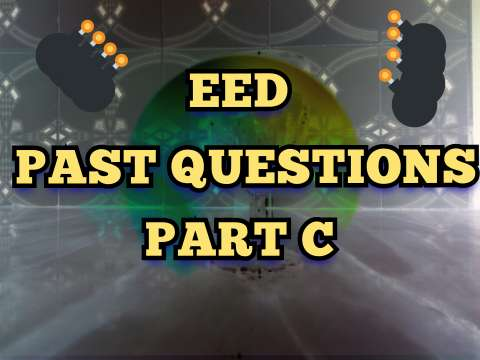 https://www.hotlinepro.xyz/2020/09/eed-past-questions-for-nd2-part-c.html