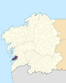 Fonte: https://https://es.wikipedia.org/wiki/Comarca_de_El_Morrazo#/media/File:Comarca_Morrazo.png
