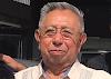 Falleció el Notario Público Pablo José Castro González
