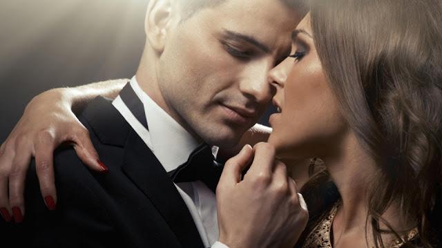 Как уводят мужа из семьи? Все уловки и хитрости любовниц расскажет семейный психолог