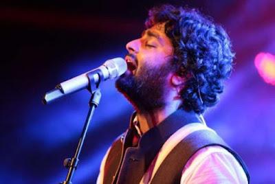 Wafa Ne Bewafai Tera Suroor Arijit Singh Songs Lyrics