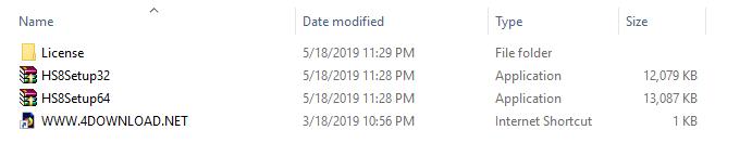 HyperSnap 8 v8.16.15 Full version