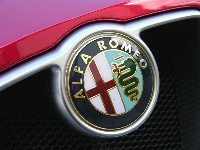 Alfa-Romeo-Car-Logo