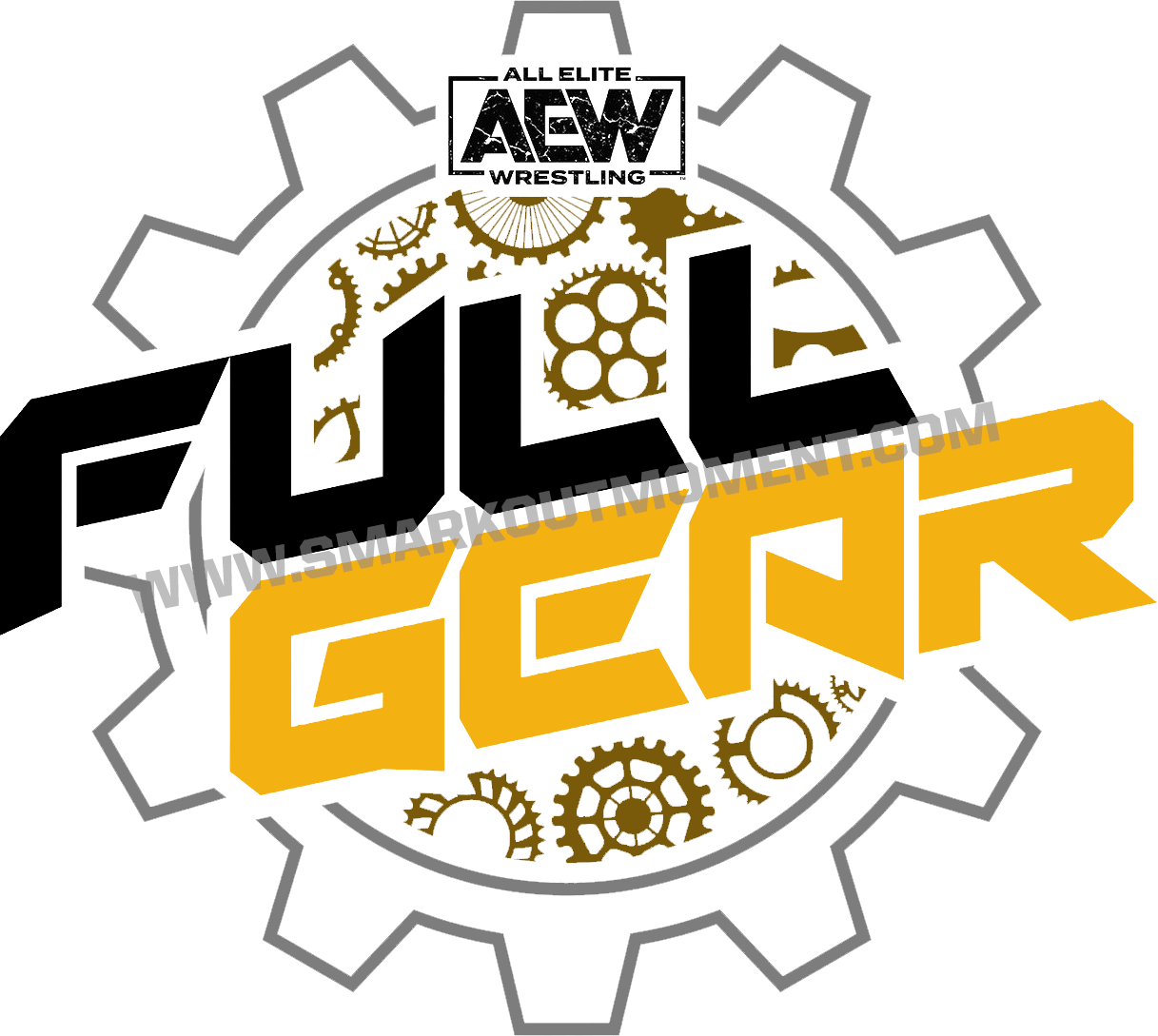 Watch Full Gear 2019 PPV Live Results