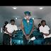 VIDEO   Maarifa Ft. Dogo Janja - Acha Iwe