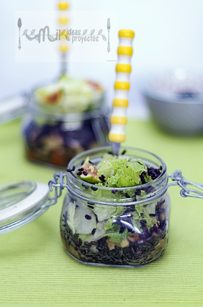 ensalada-arroz-negro-higos4