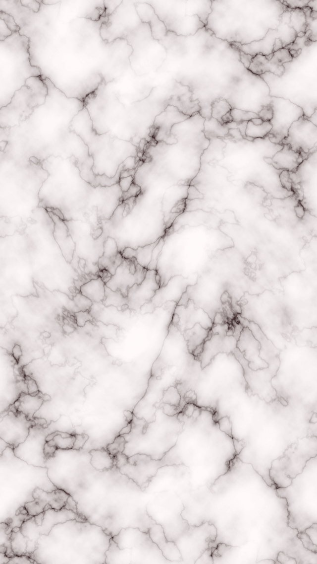 Dlolleys Help Free Iphone 5s Marble Texture Wallpaper HD Wallpapers Download Free Images Wallpaper [1000image.com]
