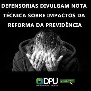 http://www.dpu.def.br/images/stories/pdf_noticias/2017/NOTA-BPC-Reforma-da-Previde--ncia-e-Pessoas-com-defici---ncia-FINAL-2.pdf