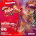 Sinulog Festival with AirAsia