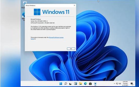 تحميل ويندوز 11,ويندوز 11,مميزات ويندوز 11,تحميل ويندوز 11 ايزو,رابط تحميل ويندوز 11,حقيقة ويندوز 11,تثبيت ويندوز 11,تسريب ويندوز 11,ويندوز 11 الجديد,كيف احصل على ويندوز 11,تنزيل ويندوز 11,تحميل windows 11,ويندوز 11 2021,هل فيه ويندوز 11,نسخة ويندوز 11,طريقة تثبيت ويندوز 11,تجربة ويندوز 11,تسطيب ويندوز 11,windows 11,متطلبات تشغيل ويندوز 11,ويندوز,النسخة المسربة من ويندوز 11,ويندوز 11 عربي,تحميل ويندوز 11 النسخة الكاملة من مايكروسوفت,ويندوز 11 تحميل,تحميل ويندوز 11 iso,ويندوز 11 برو