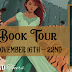 The Tigers in the Tower | Blog Tour