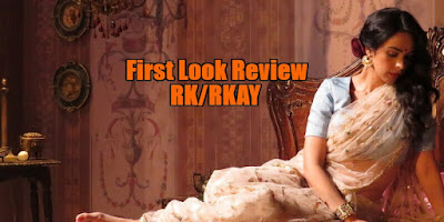 rk/rkay review