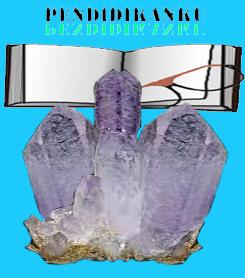 Pengertian Mineral dan 20 Fungsi Mineral