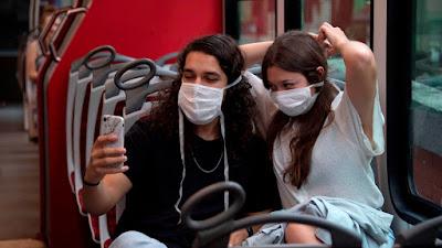 Coronavírus: Brasil fecha fronteiras com 8 países da América do Sul
