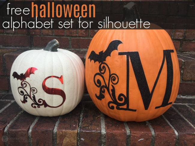 free silhoeutte designs, free silhouette, silhouette halloween, free silhouette studio