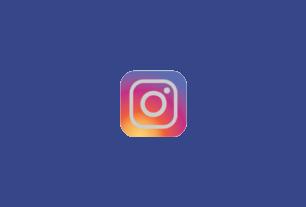 Cara Mudah Membuat Stiker Kuis di Instagram