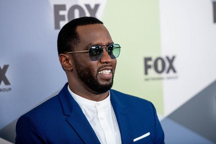 P Diddy: Bisnisman, Penyanyi, dan Rapper Senior Terkaya