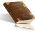 Ποια η σημασία του στίχου «Πρόσθες αὐτοῖς κακά, Κύριε τοῖς ἐνδόξοις τῆς γῆς» που ψάλλουμε την Μ.Εβδομάδα