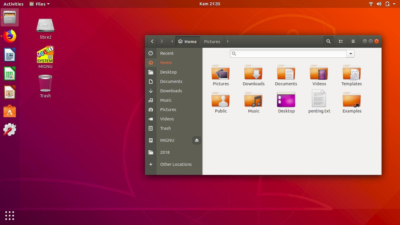 What To Do After Installing Ubuntu 18 04 Bionic Beaver