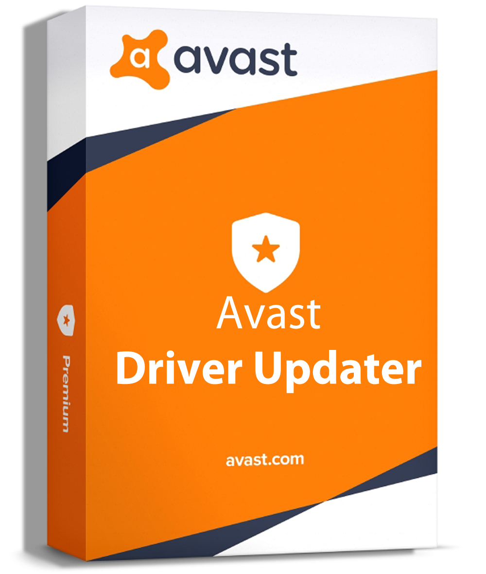 Avast Driver Updater key Key Activation Code