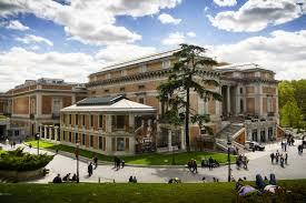 Los Mejores Museos para descubrir Lima