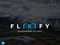 Flixify - Free Movies & TV Shows