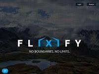 Flixify