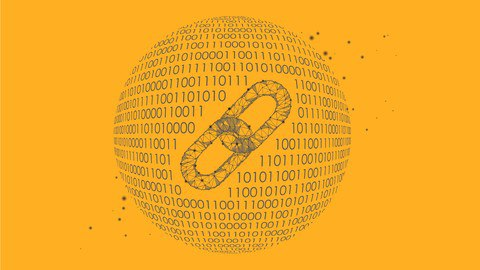 Blockchain and Deep Learning: Future of AI [Free Online Course] - TechCracked