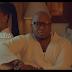 VIDEO l Kassim Mganga - ZAFARANI
