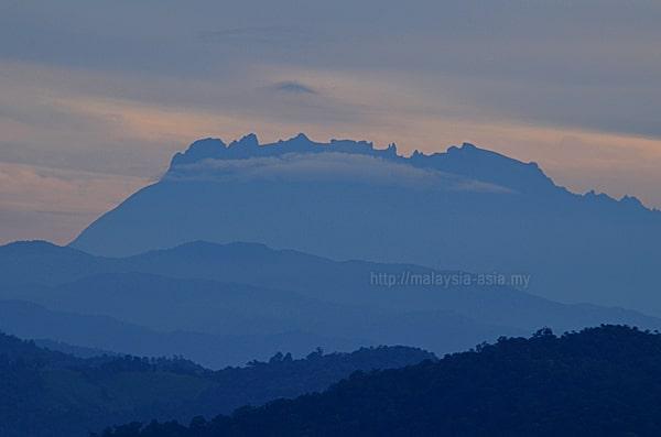 Wonders of Malaysia