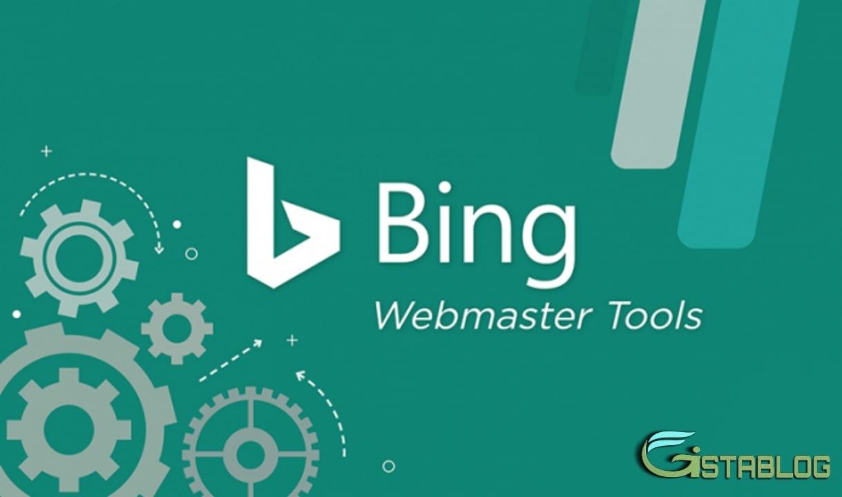 Bing Webmaster Tools: SEO Tools for Websites