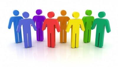 Penyesuaian Sosial (Social Adjustment)