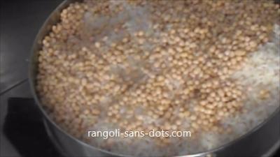 Diwali-recipes-South-Indian-1510ae.jpg