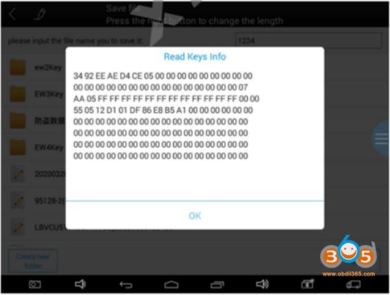 xTool-programma-bmw-ews-key-8