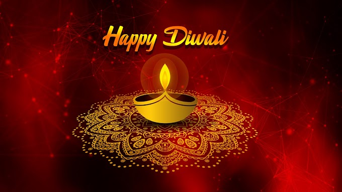 Diwali HD Wallpapers and HD Backgrounds