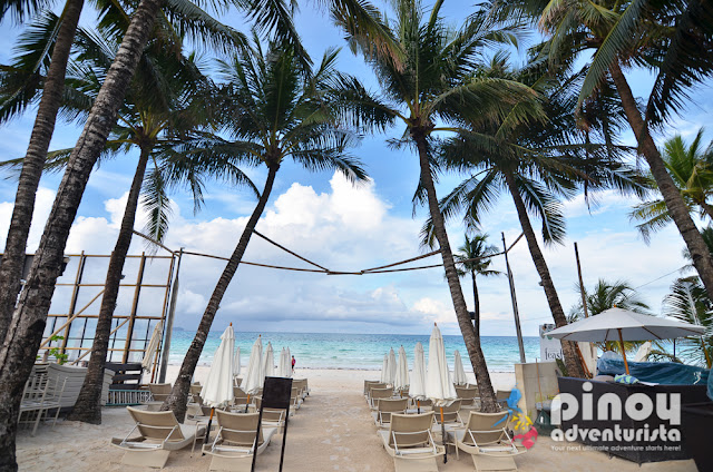Henann Prime Beach Resorts Boracay Room Rates