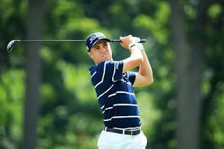 justine-thomas-no-one-golfer