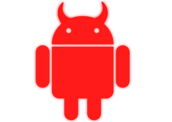 Judy-android-malware