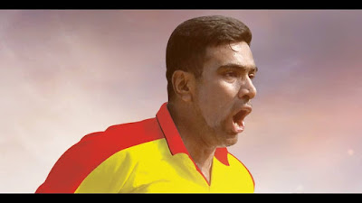 TNPL 2019 CHE vs DIN 1st match Cricket Win Tips