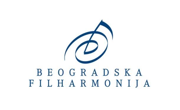 Ciklus koncerata Beogradske filharmonije