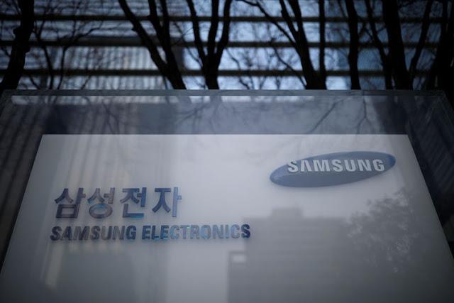 AC Samsung Hemat Energi 17 % Karena Gunakan Teknologi Inverter