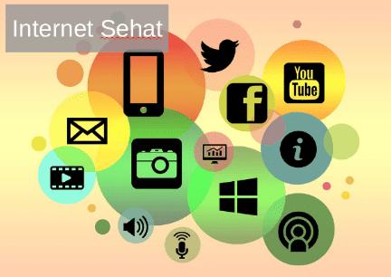 Cara Buka Situs Diblokir Tanpa Aplikasi VPN