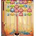 Download Critter Crunch Java Game