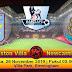 Prediksi Aston Villa vs Newcastle United 26 November 2019